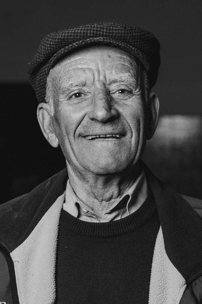 Zurlo Giuseppe