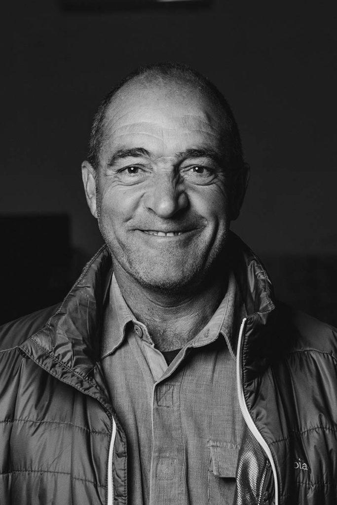 Prudentino Grazio Antonio