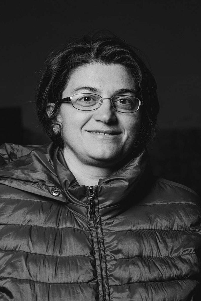 Martucci Valeria