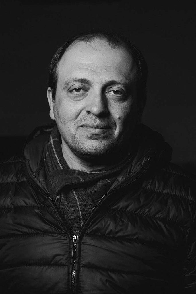 Santoro Nicola